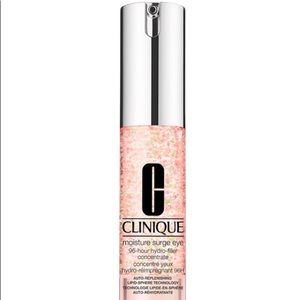 Clinique Makeup - Moisture Surge Eye™96-Hour Hydro-Fille Concentrate